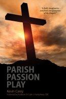 Parish Passion Play