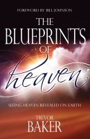Blueprint Of Heaven A