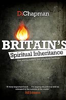 Britain's Spiritual Inheritance