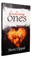 The Burning Ones