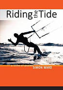 Riding The Tide Paperback Book