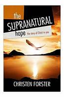 The Supranatural Hope