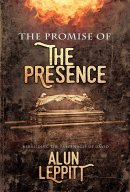 The Promise of the Presence