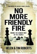 No More Friendly Fire