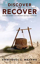 Discover to Recover