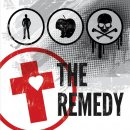 Remedy, The (Tract)