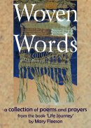 Woven Words (Life Journey Edition)