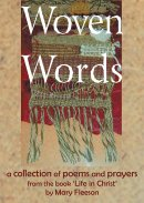 Woven Words (Life In Christ Edition)
