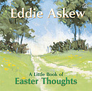 A Little Book of Easter Thoughts