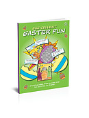 Egg-cellent Easter Fun