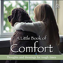A Little Book of Comfort