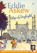 Edge of Daylight book