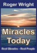 Miracles Today