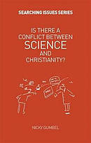 Is There A Conflict Between Science & Christianity?