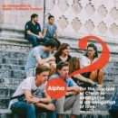 The Alpha Course in a Catholic Context
