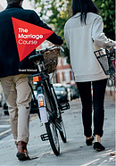 The Marriage Course: Guest Manual