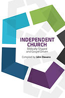 Independent Church