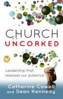 Church Uncorked