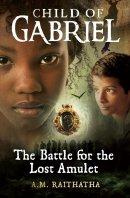 Child Of Gabriel