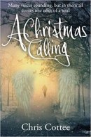 A Christmas Calling