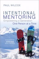Intentional Mentoring