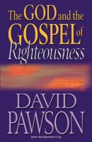 The God and the Gospel of Righteousness