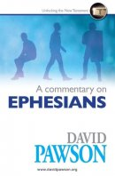 A Commentary on Ephesians