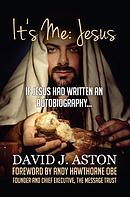 It's Me: Jesus