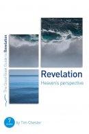 Revelation GBG