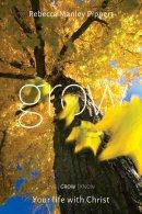 LiveGrowKnow: GROW Handbook