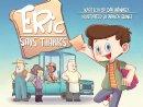 Eric Says Thanks