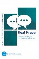 Real Prayer