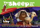 The Sheep that Got Lost