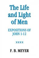 The Life and Light of Men