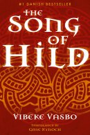 Song of Hild