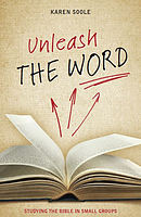 Unleash the Word
