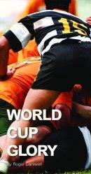World Cup Glory Tract