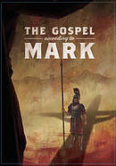 Gospel According to Mark, The: An Illustrated Overview