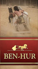 Ben-Hur Tract