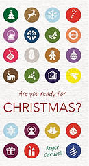 Are you ready for Christmas tract