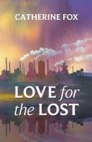 Love for the Lost