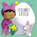 Little Rabbit's Easter