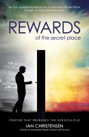Rewards of the Secret Place
