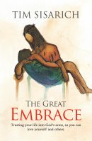 The Great Embrace