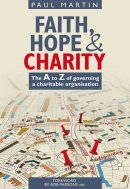 Faith Hope and Charity