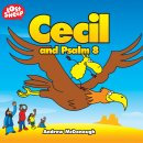 Cecil and Psalm 8