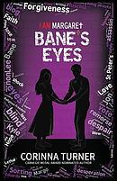 Bane\'s Eyes