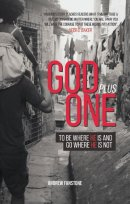 God Plus One