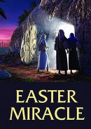 Easter Miracle Pack of 50