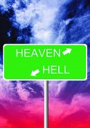 Heaven and Hell Pack of 50